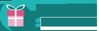 fabricantes de llavero logo